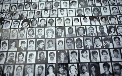 Terror in Coahuila: Up to 300 disappeared in Mexico's forgotten massacre – Part 1